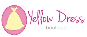 YDB_Logo_Color